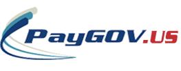 paygovlogo