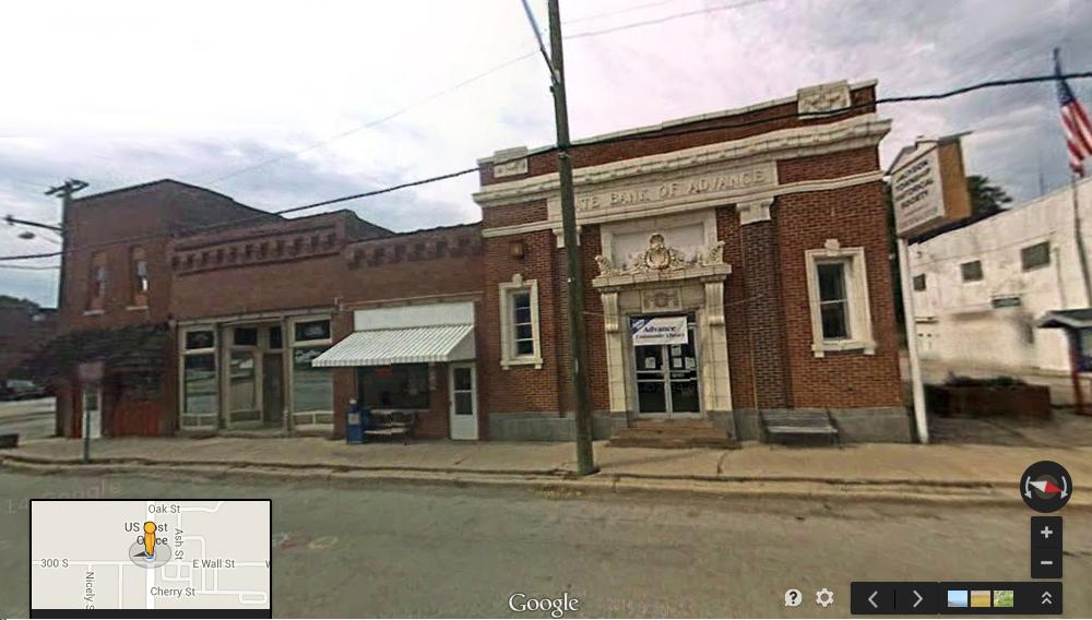 http://townofadvance.com/wp-content/uploads/2017/01/surviving-chunk-of-west-side-of-mainstreet-002.jpg