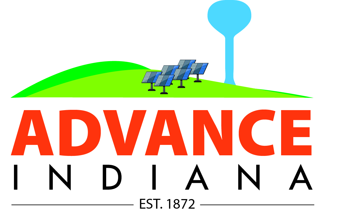 http://townofadvance.com/wp-content/uploads/2019/10/Advance-logo-final.jpg